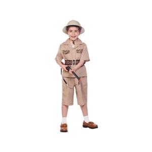 jungle outfit kopie