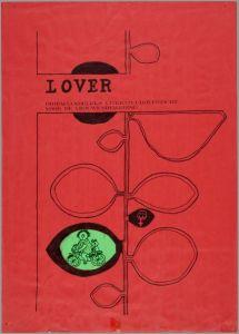 LOver2