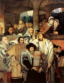 Maurycy_Gottlieb_-_Jews_Praying_in_the_Synagogue_on_Yom_Kippur